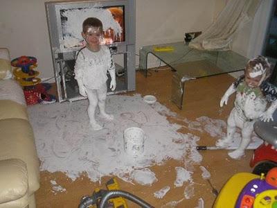 Kids Paint Living Room Ideas Part 65